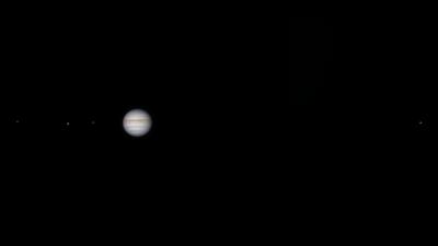 2021 04 22 2050 2 L Jupiter limit002800 005500 L6 ap119 1600w