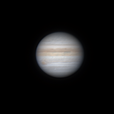 2021 04 22 2050 2 L Jupiter limit002800 005500 L6 ap119 crop