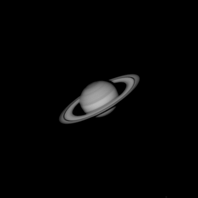 2021 05 07 2031 7 R Saturn L6 ap108