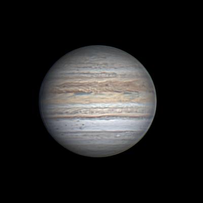 2020 11 02 1123 8 L Jupiter DeRot P30 Out