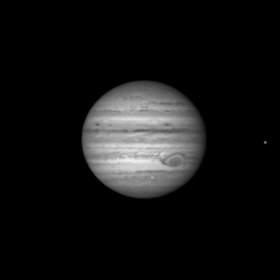 2021 05 07 2024 2 G Jupiter L6 ap81