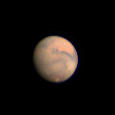 2020 11 24 1348 RGB Mars