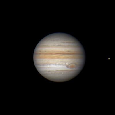 2021 05 07 2023 7 RGB Jupiter L6 ap81 planet