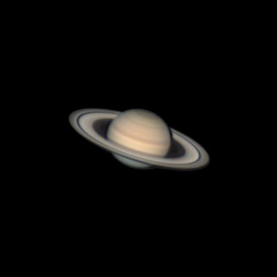 2021 06 10 1927 9 L Saturn surface limit003600 014400 P50 planet