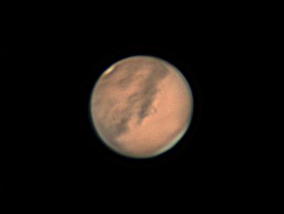 Mars 221240 lapl5 ap389