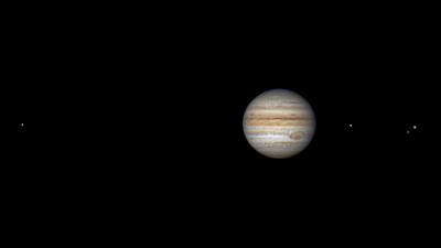 2021 05 07 2023 7 RGB Jupiter L6 ap81 full 1600w