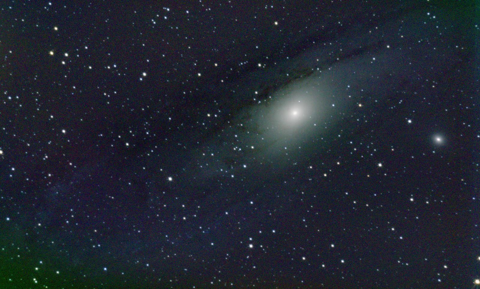 M31Sequatorsirilproc1hr