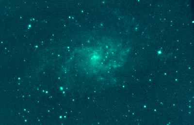 M33siril