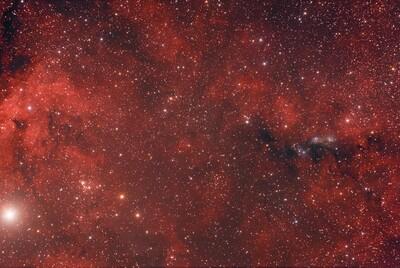 NGC6914 68x300sec Int