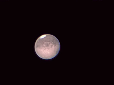 Mars 7.25.03