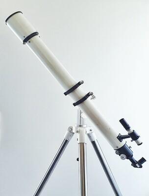 Goto Kogaku 6,5cm (1)