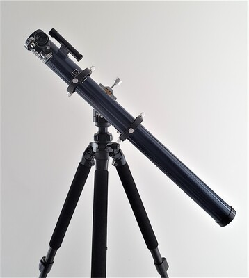 Sears 40mm 100x power (1)