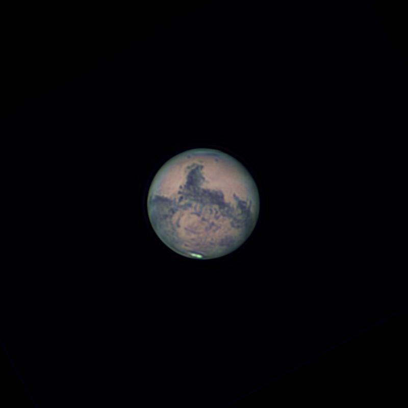 2020 10 08 0343 1 RGB Mars1 der1