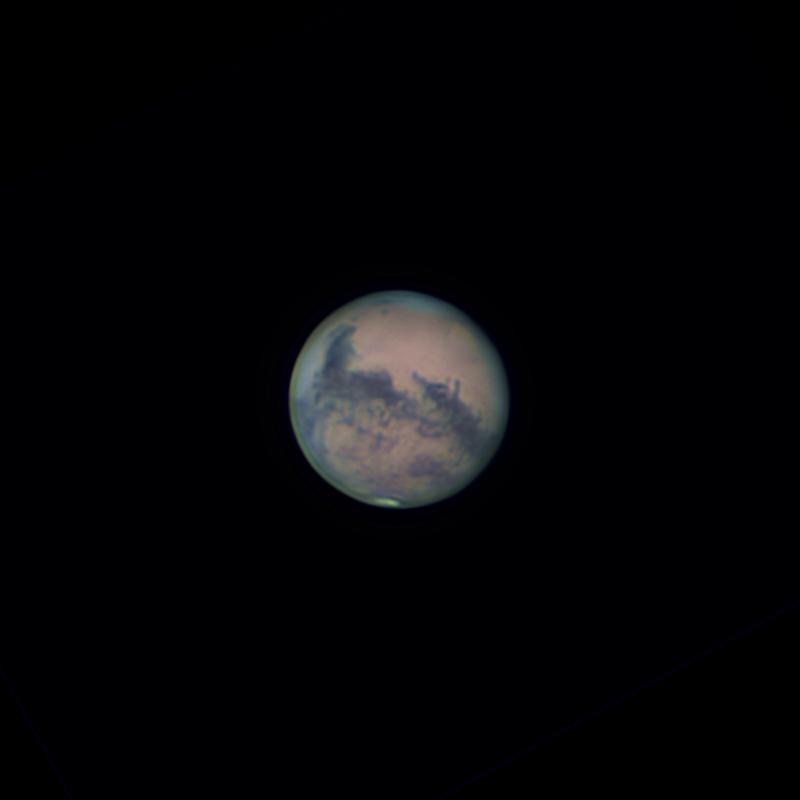2020 10 08 0158 7 RGB Mars1 der1