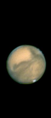 1 21 41 29 UV IR Mars 14 10 2020 Cro 100r T48 1119 Reg proc