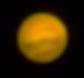 Mars Re process