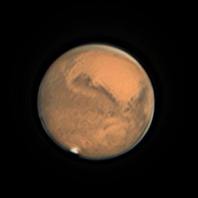 2020 10 19 1424 3 L Mars 300s limit000000 010500 L6 ap75g