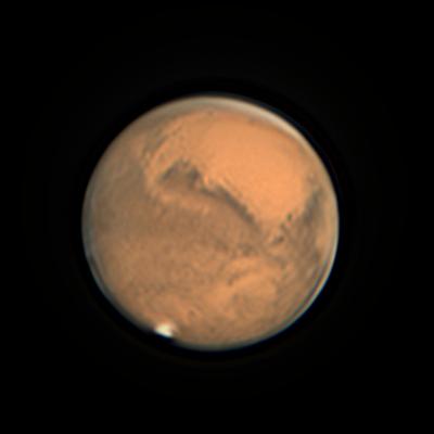 2020 10 19 1424 3 L Mars 540s limit000000 018900 L6 ap72g