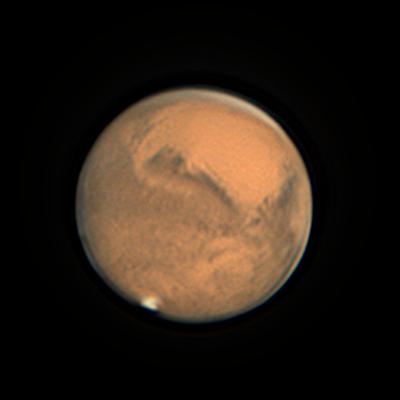 2020 10 19 1424 3 L Mars 060s limit000000 002100 L6 ap72g