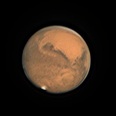 2020 10 19 1424 3 L Mars limit000000 006300 L6 ap75g
