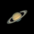 2021 05 22 1937 0 L Saturn limit000000 010800 P70 saturated normalised