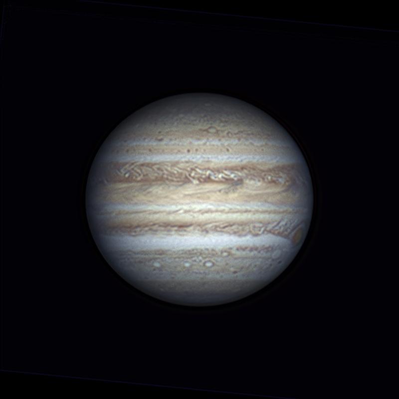 2020 08 04 0158 7 RGB Mars1 der1 studio