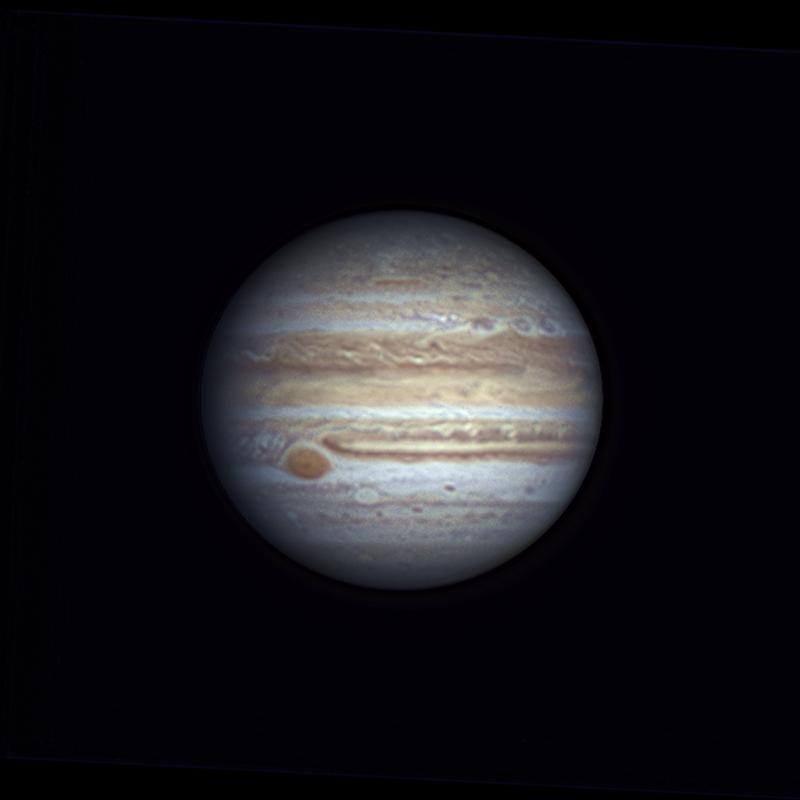 2020 09 20 2302 1 RGB Mars1 der2 studio