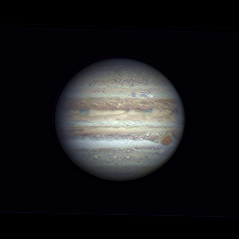 2020 08 25 2340 1 RGB Mars1 der1 studio
