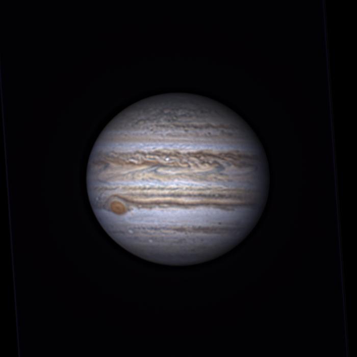 2020 05 10 0748 9 RGB Mars L4 ap182 der41 studio