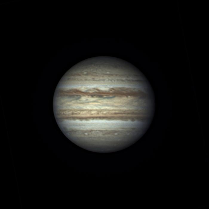 2020 04 27 0910 2 RGB Mars L4 ap141 der1 studio