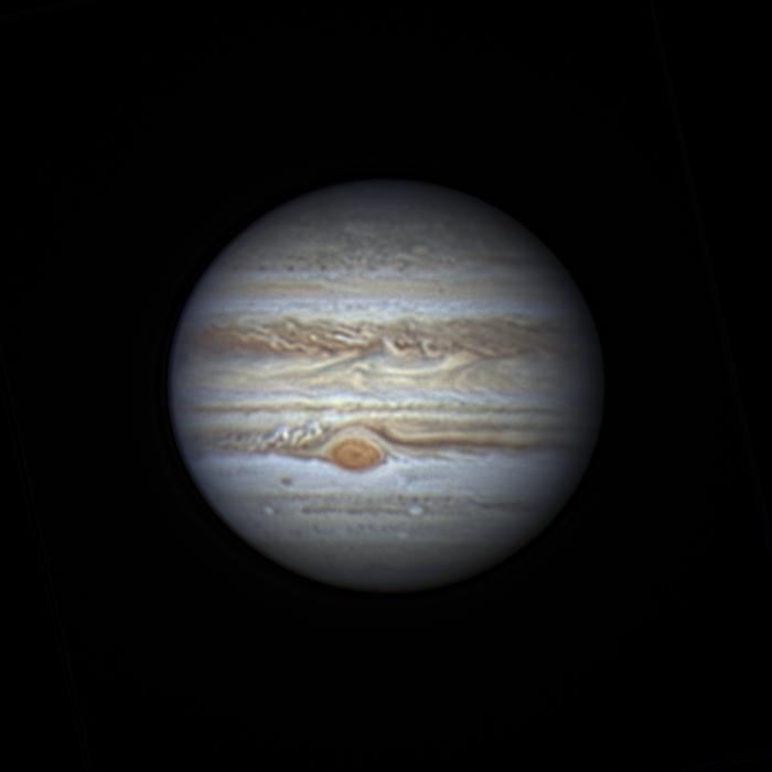 2020 05 25 0611 9 RGB Mars L4 ap221 der2 studio