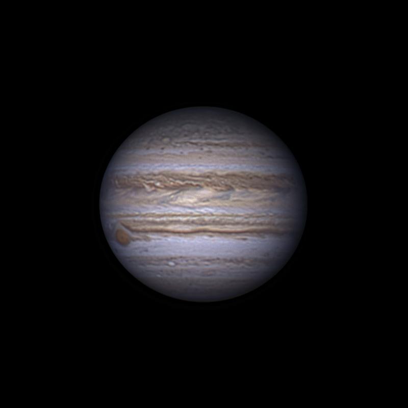 2020 06 08 0625 3 RGB Mars L4 ap241 der1 studio