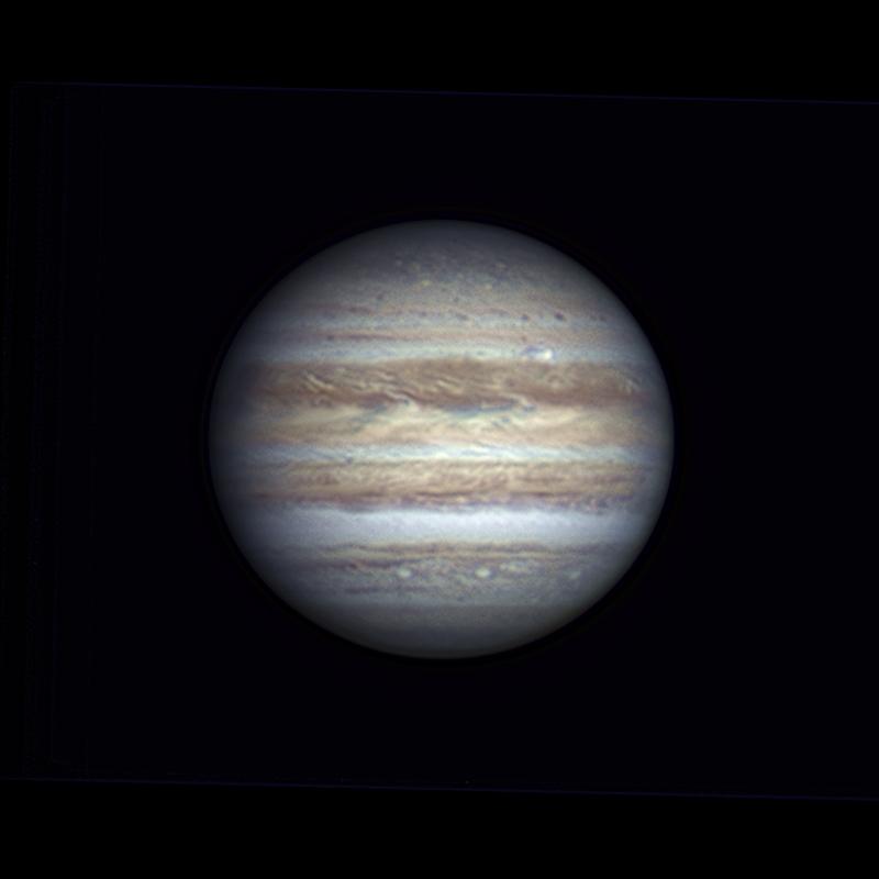 2020 09 04 2344 7 RGB Mars1 der2 studio