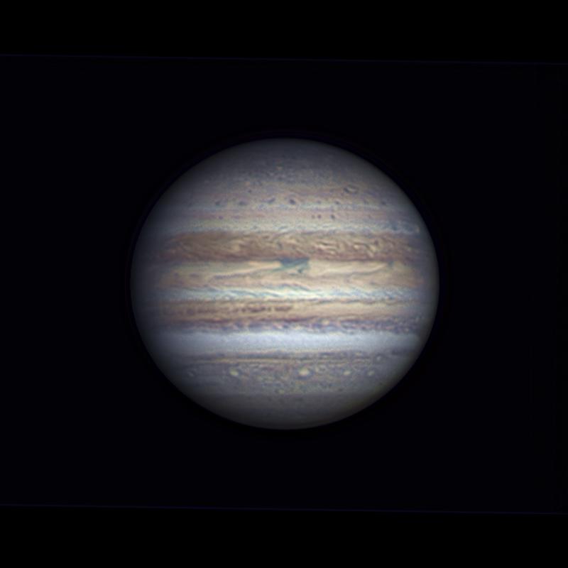 2020 08 26 0039 9 RGB Mars1 der1 studio