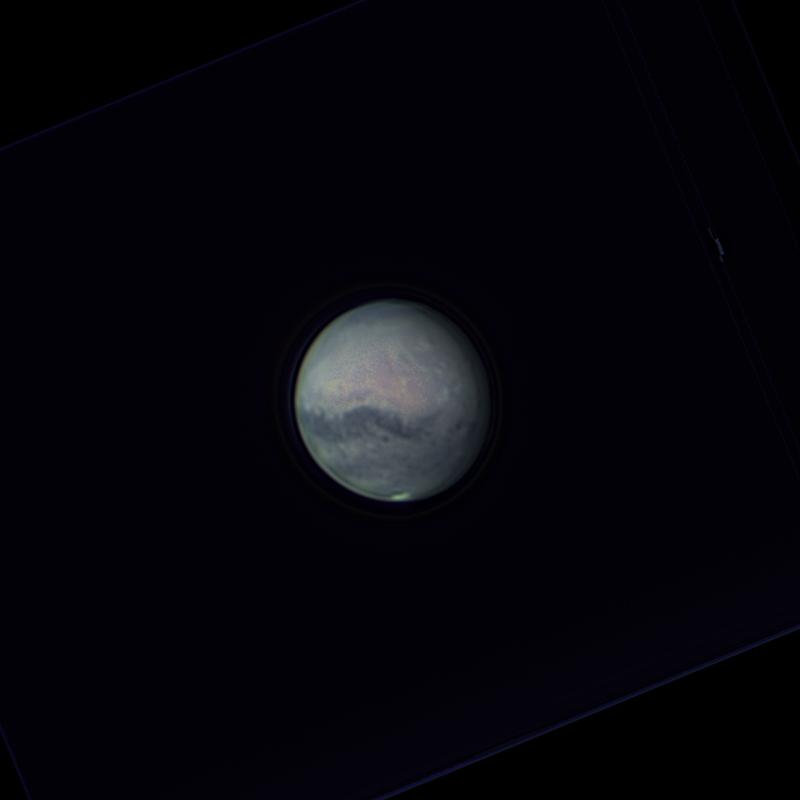 2020 09 15 0531 3 RGB Mars1 der1 studio
