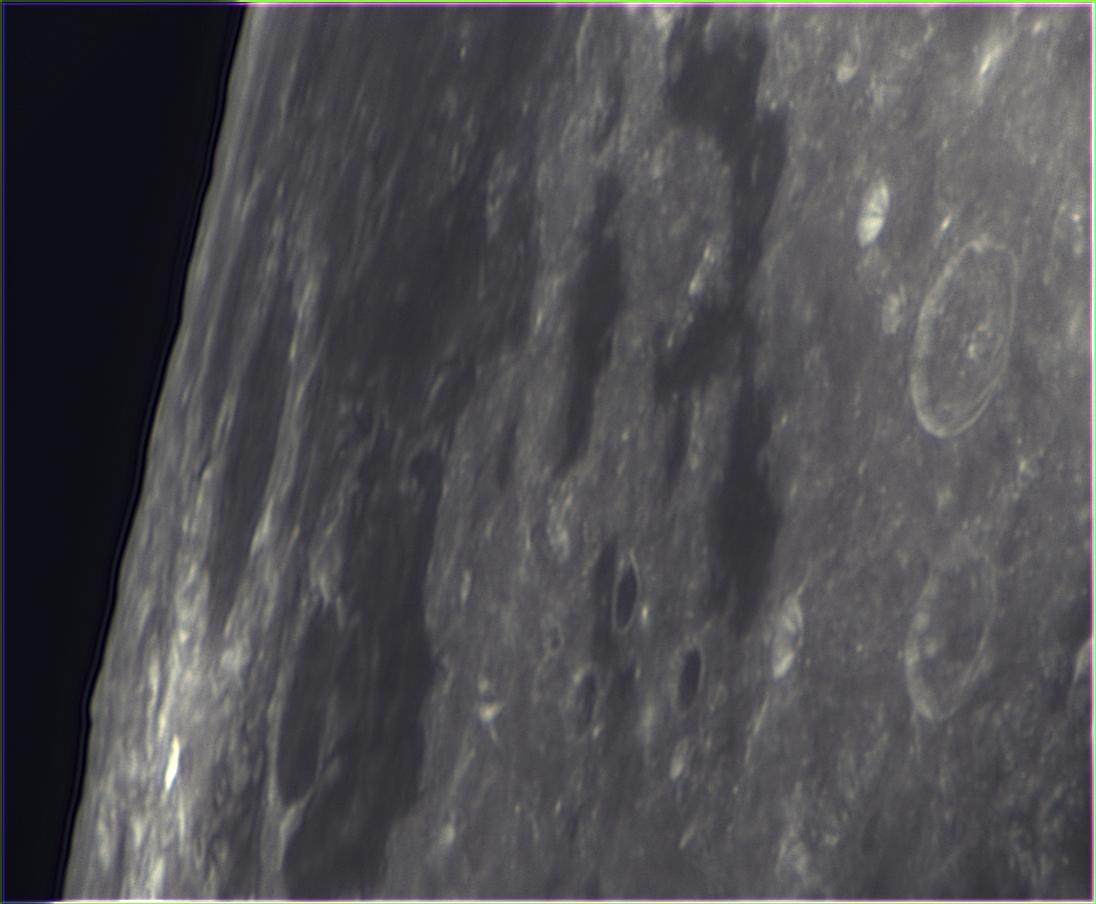 2020 10 26 0026 2 RGB Moon1 studio