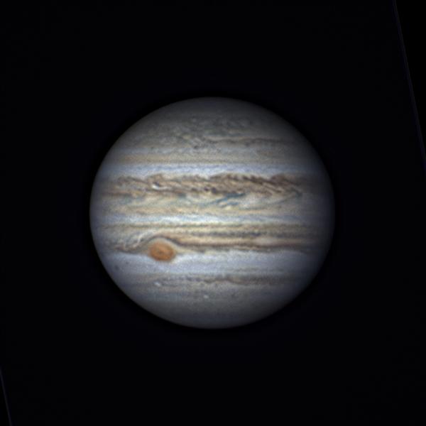2020 04 28 0824 5 RGB Mars L4 ap141 der1 studio