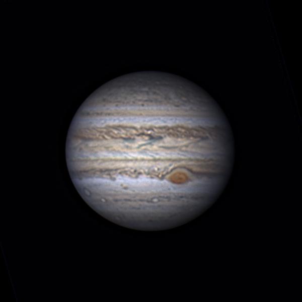 2020 04 21 0856 6 RGB Mars L4 ap141 Der studio