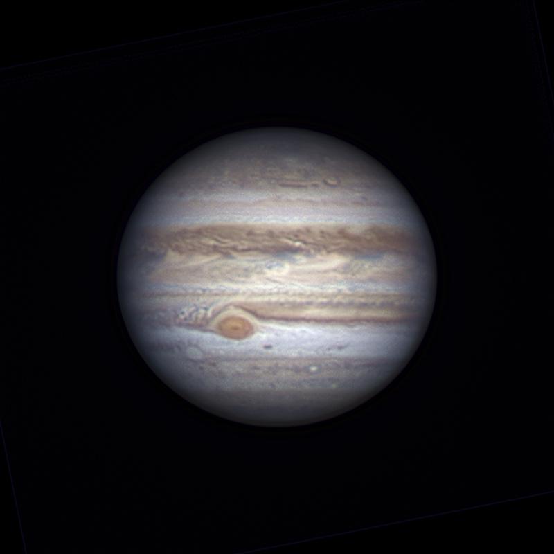 2020 07 27 0259 3 RGB Mars L6 ap311 der2 studio