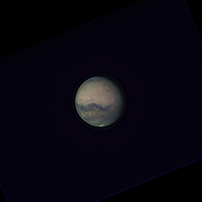 2020 09 14 0458 0 RGB Mars1 der2 studio