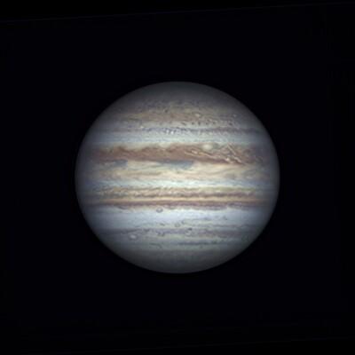 2020 07 24 0229 5 RGB Mars L6 ap311 der2 studio