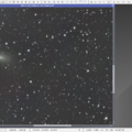 M31 unlinked zoomed