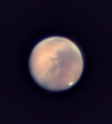 2020 10 30 0305 3 G Mars color