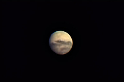 2020 11 20 0150 1 IR Mars