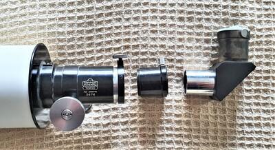 NK 65 adapter setup 3