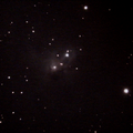 NGC1788 in Orion