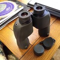 Shadow Quest Eyepiece Cover