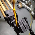Quick Release Plate Knob Tool