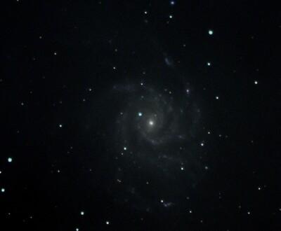 M101 20210304 0305