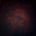 ngc2237 Stack 53frames 1060s WithDisplayStretch edited